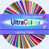 Ultra Colour Filters